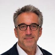 Matthias Friedrich