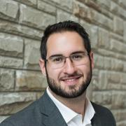 Daniel Gelman