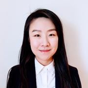 Yiwen Xu